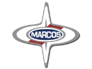 MARCOS1